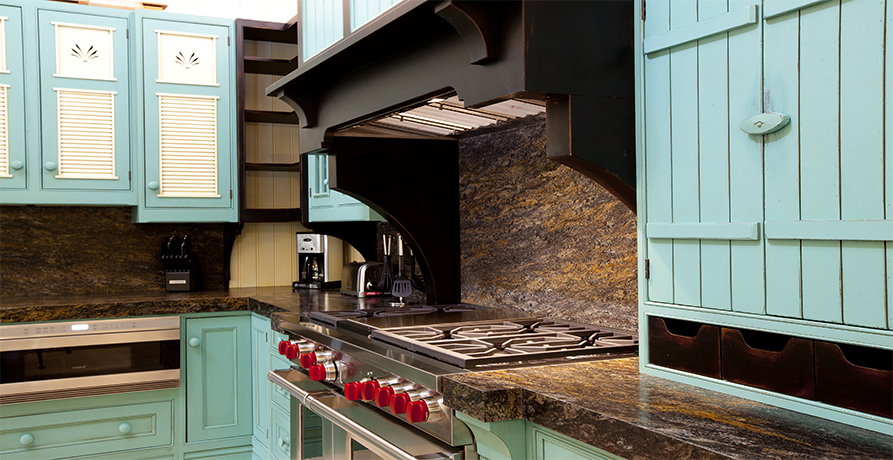Caribbean rental and vacation homes islamorada florida for Kitchen designs jamaica