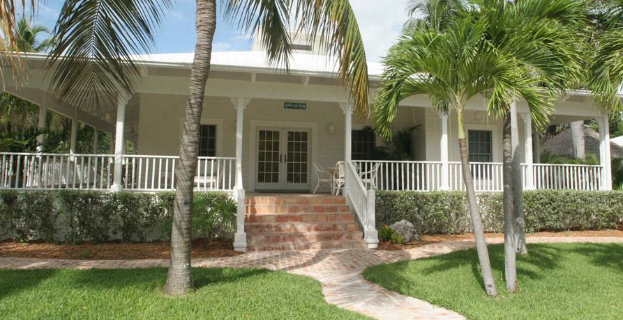Top 19 Photos Ideas For Caribbean Style Homes Home Plans