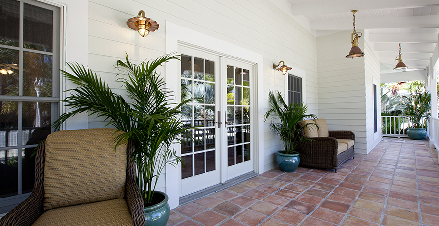 Caribbean Rental And Vacation Homes Islamorada Florida The